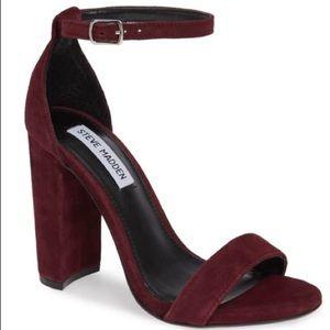 d14f7254e6f Women s Nordstrom Steve Madden Shoes on Poshmark